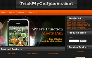 http://webdesignfreedom.com/wp-content/themes/webdesigndreedom_final/images/treak.png